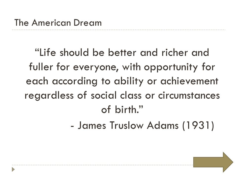 the pursue of the american dream in death of a salesman by arthur miller