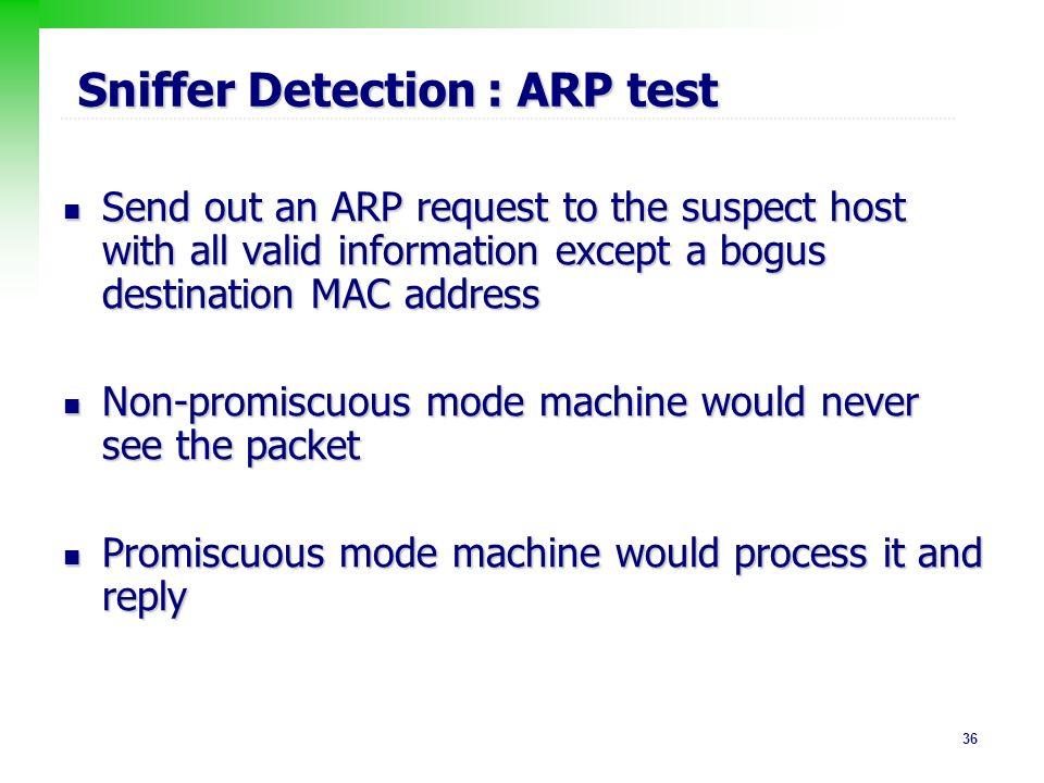 probe request sniffer