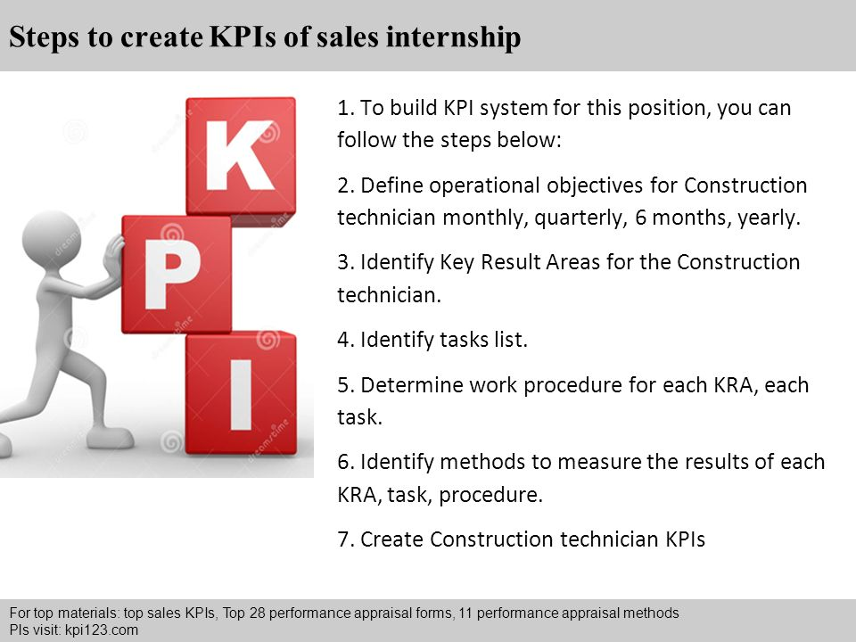 shipping kpi Key performance indicators, more commonly known as kpis play a key role in helping an organization define and measure its progress towards the defined goals.