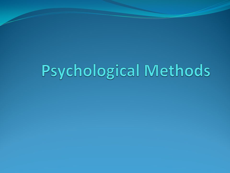 Scientific Method A method of learning about the world through the  application of critical thinking and tools such as observation   experimentation