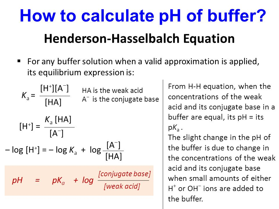 buffer solutions and the common ion Homogeneous versus heterogeneous solution equilibria the role that the common ion effect plays in solutions is mostly visible in the decrease buffer solutions.