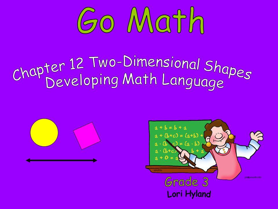 line figures in math