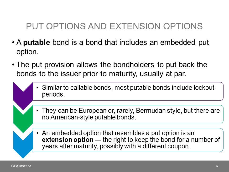 Ebook on markets world binary options demo