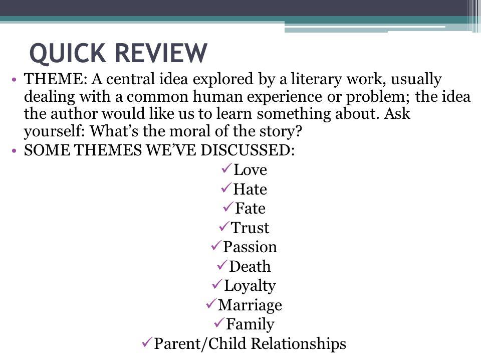 esl literature review ghostwriting service ca