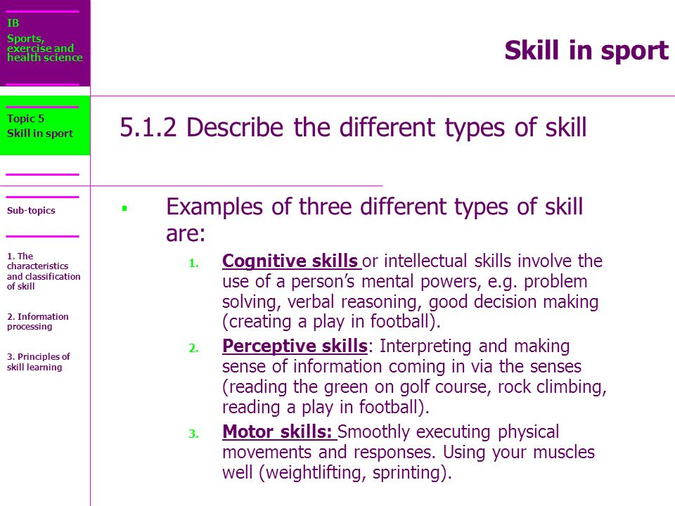 example sports personalities Free essays on sports personality get help with your writing 1 through 30.