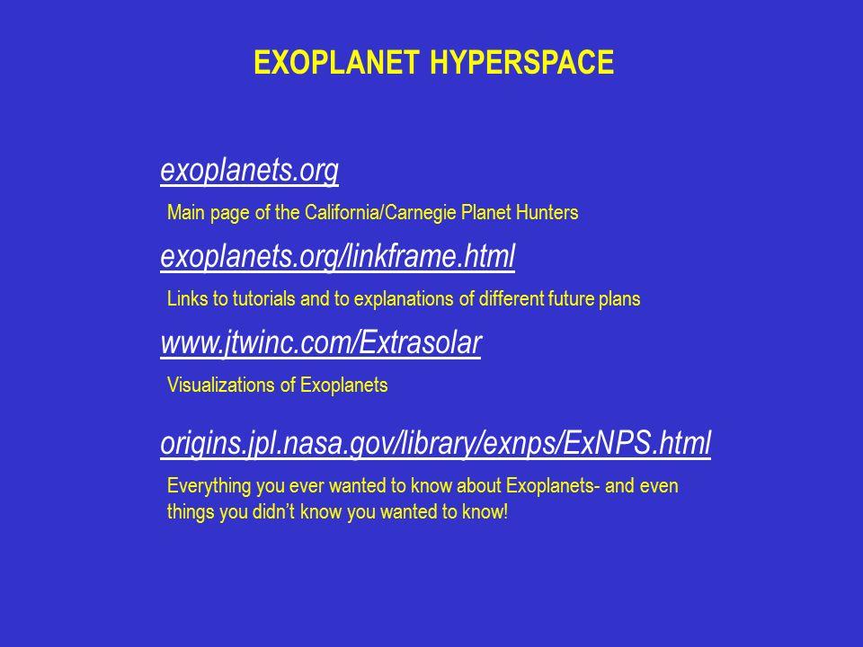 planeter og maner