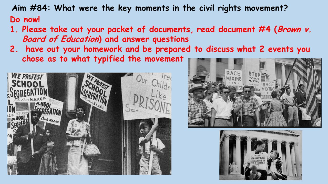 history of civil rights Learn about the history as well as key events and figures in the asian american civil rights movement.