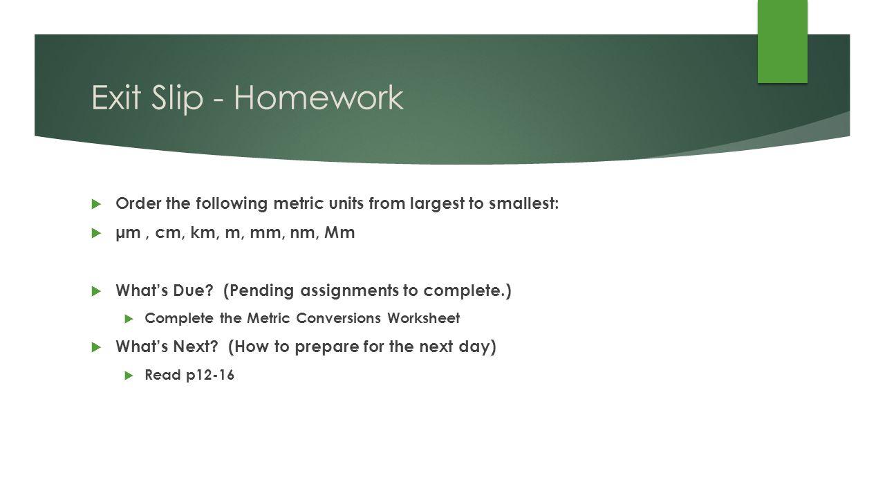 Converting units of time worksheet pdf
