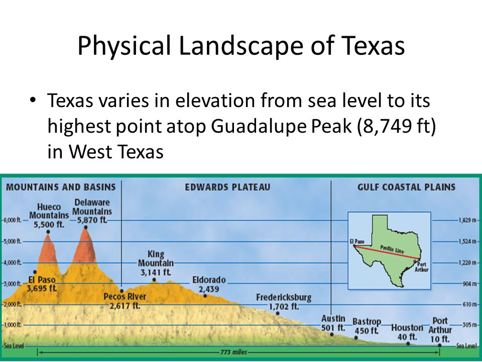 a geography of texas As a geography major at the university of north texas, you may take courses in regional science, earth science or geographic techniques.