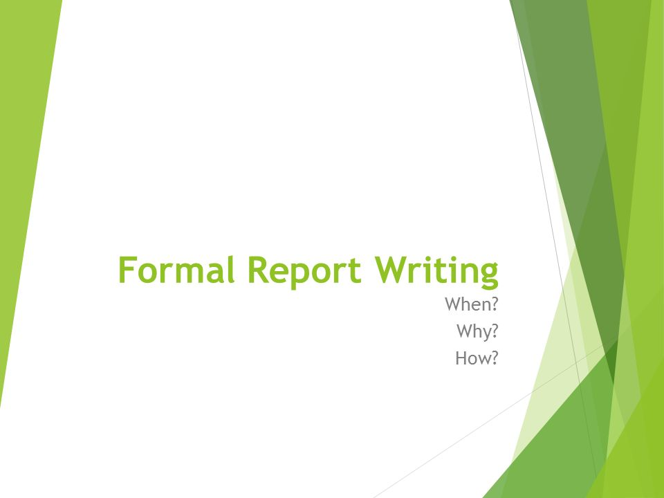formal written dissertation Krathwohl, david r how to prepare a dissertation proposal: suggestions for students in education and the social and behavioral sciencessyracuse, ny.