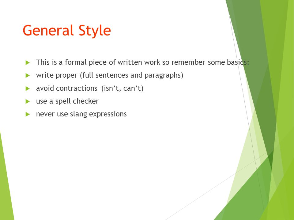Cheap online term paper writers for college students