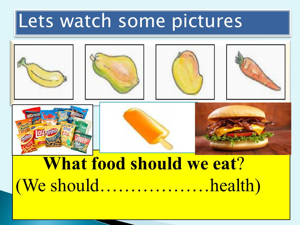 Wellcome lesson introducing class three subject english title what 6 lets watch a video forumfinder Gallery