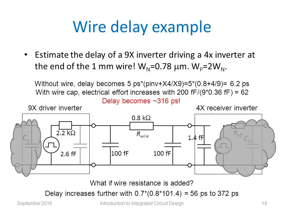 slide_18 emerson k55hxlgf 3701 wire diagram wiring wiring diagram schematic  at soozxer.org