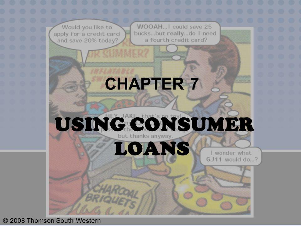 Cash loans moore ok picture 7