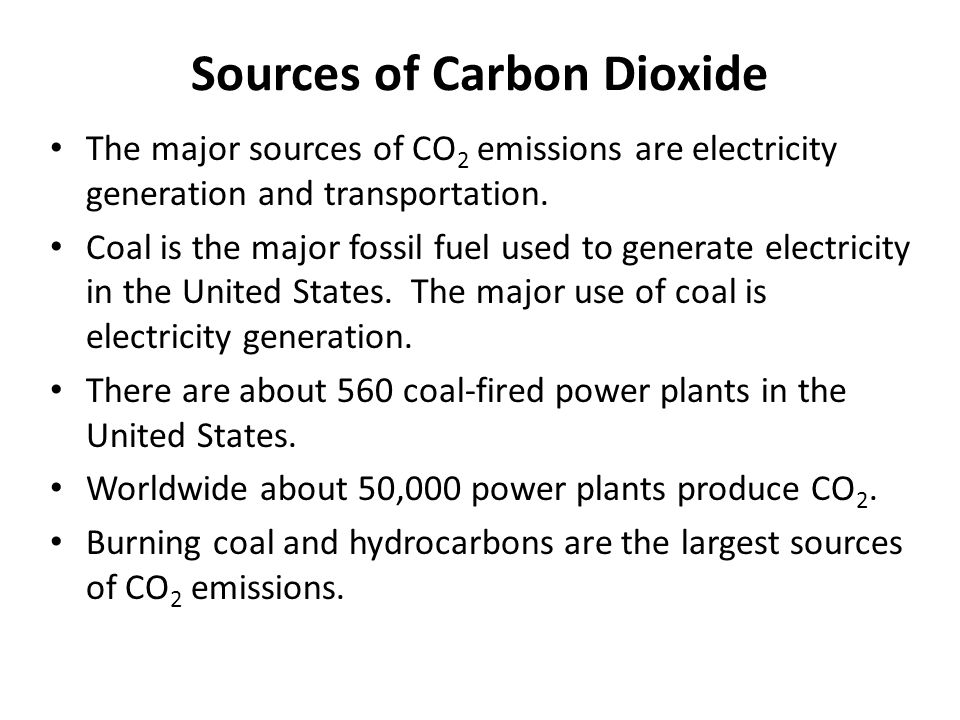the description of carbon dioxide gas its production and uses And carbon dioxide gas the gas expelled the foam in the form of a jet but production did not last long due to its limited applications.