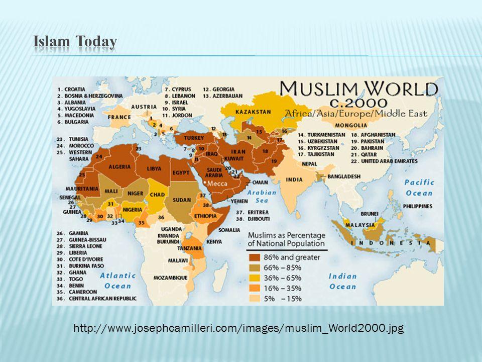 http://www.josephcamilleri.com/images/muslim_World2000.jpg