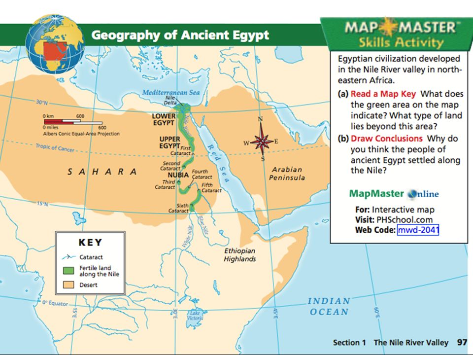BCABACCFBblnFromSearch Welcome To Ancient Egypt - Map of egypt mountains