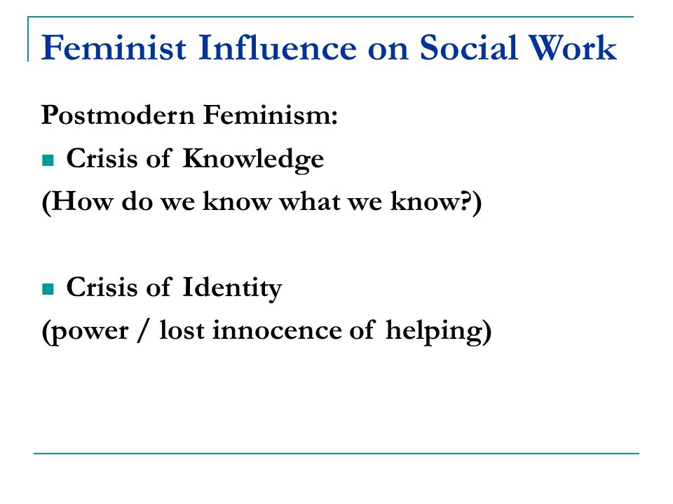 the feminist sociological perspective in germinal Assess the feminist view that conventional malestream theories that conventional malestream theories are inadequate for an sociological perspectives.