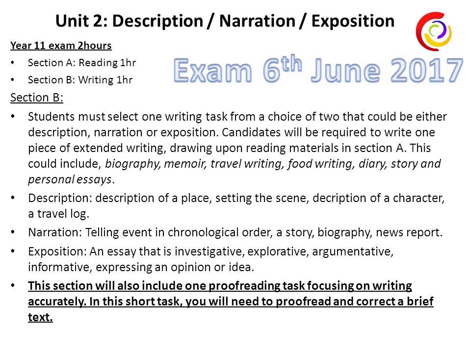 travel essay example