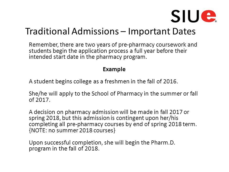 Pre Pharmacy Program   Cleveland State University UMSOP Logo