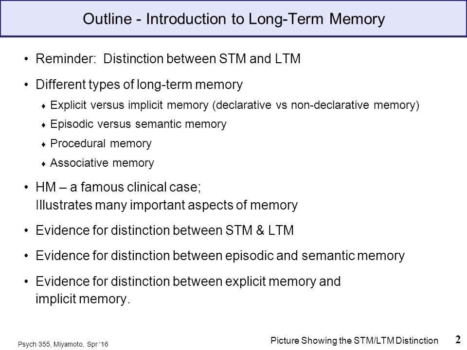 the difference between short term and long term memory essay are you looking