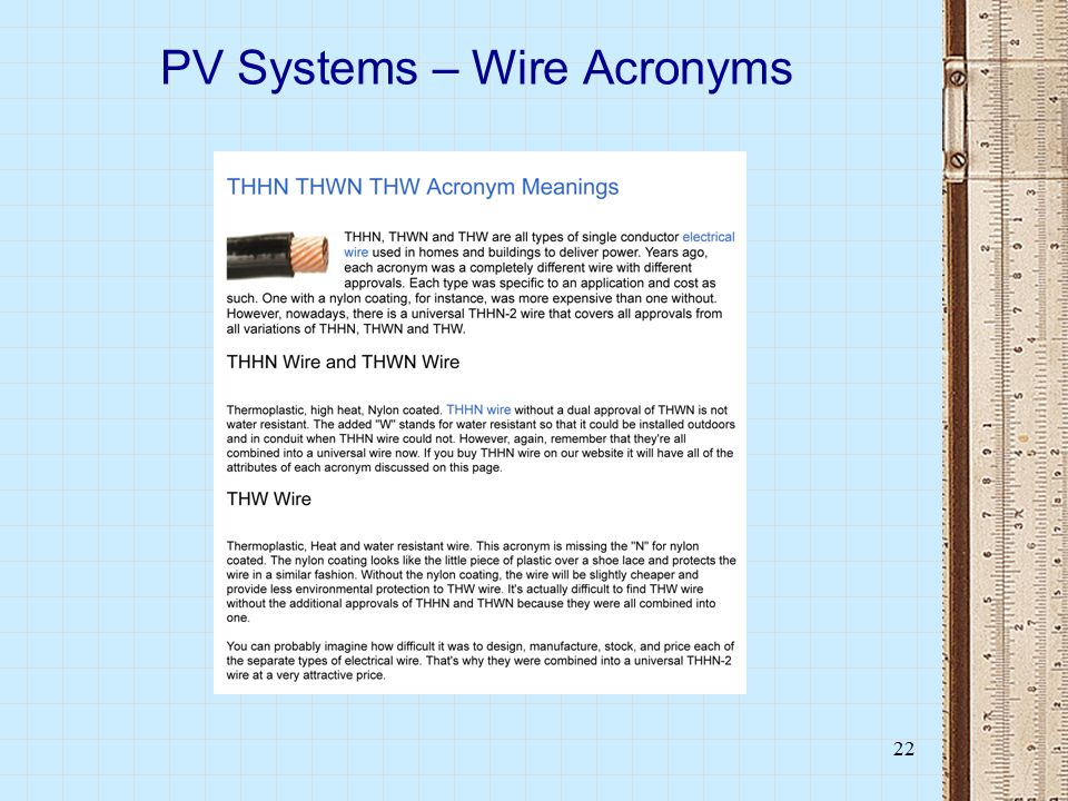 Comfortable thhn wire pricing contemporary electrical circuit fine thhn wire pricing ideas electrical circuit diagram ideas greentooth Images