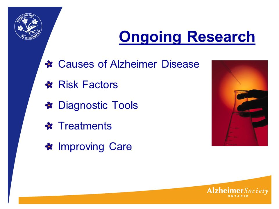an overview of the characteristics and symptoms of alzheimers disease Overview of delirium and dementia - etiology, pathophysiology, symptoms, signs, diagnosis & prognosis from the msd manuals - medical professional version.