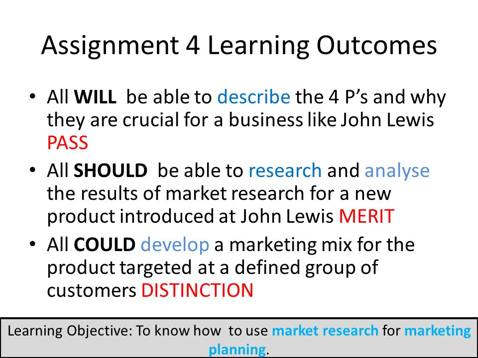 unit 3 assignment 3 This document provides all 1 criteria that are submitted for assignment 3.