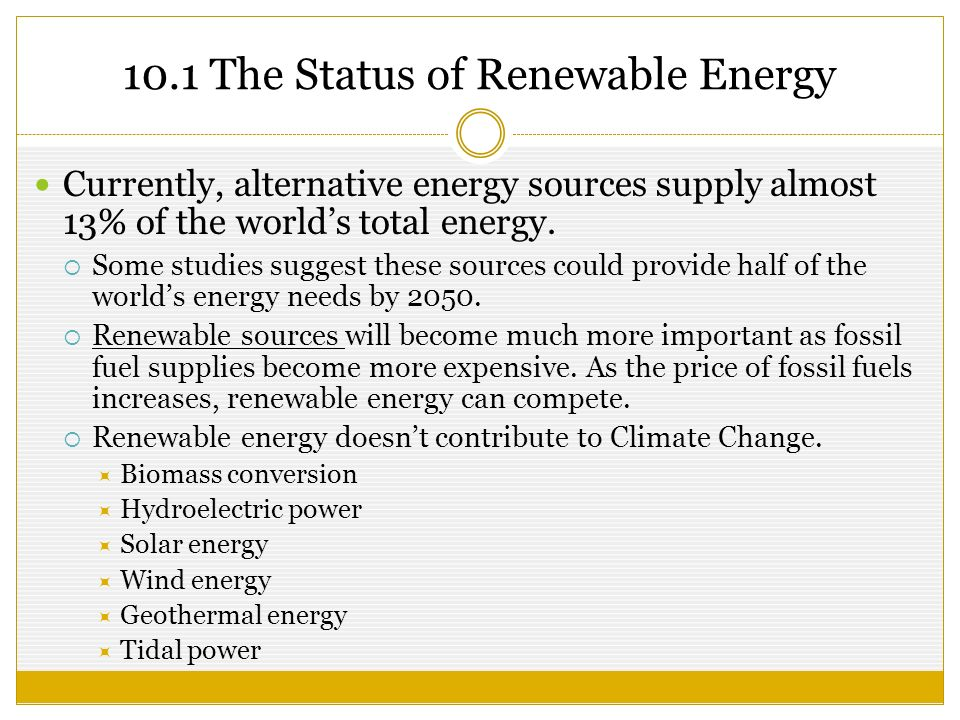 differences between fossil fuel and renewable energy essay Solar power vs fossil fuels renewable energy vs fossil fuels differences between chemical changes:.