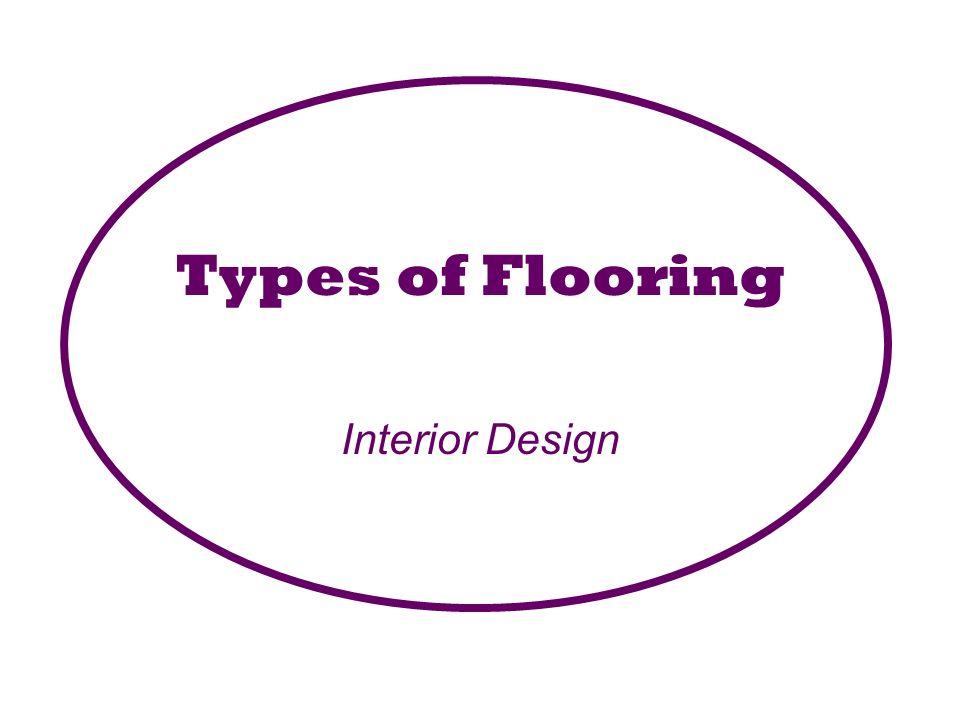 1 Types Of Flooring Interior Design