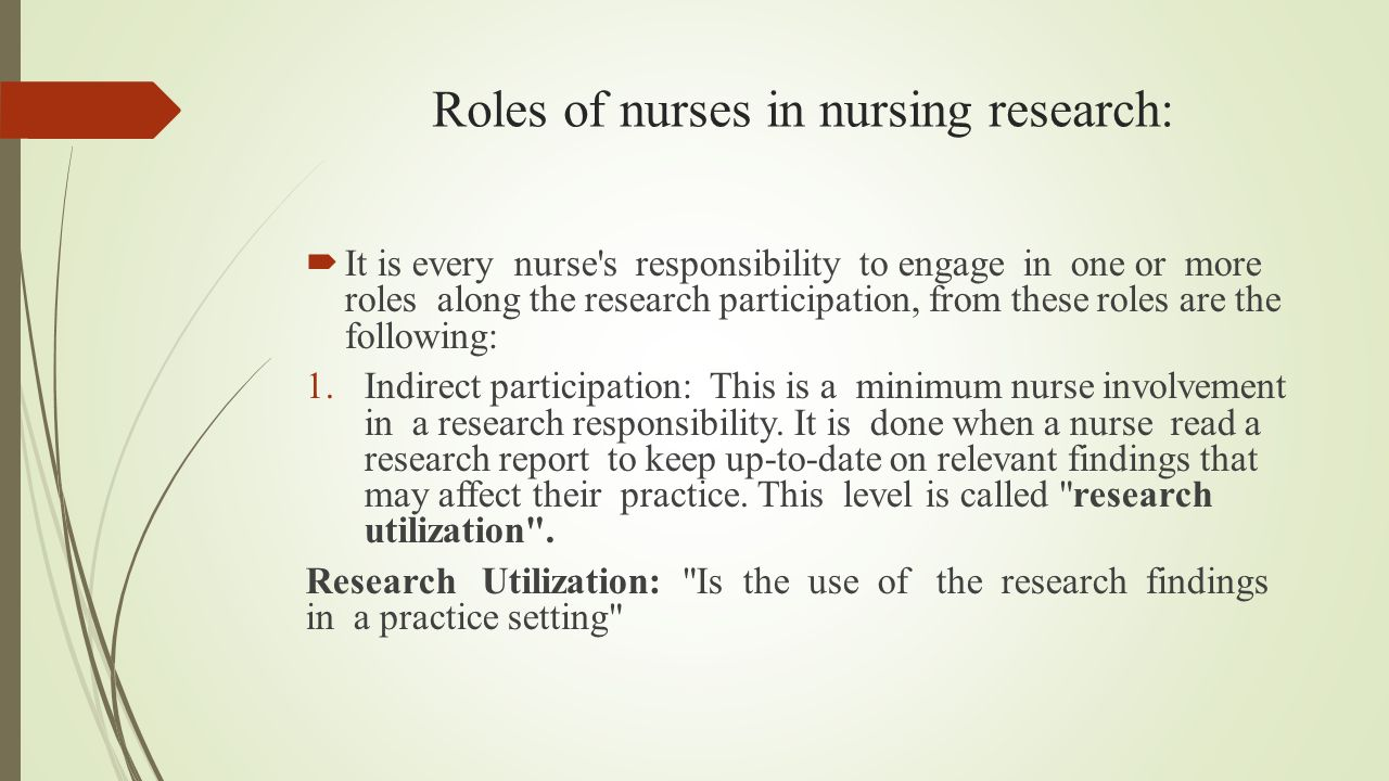 knowledge and competitiveness of nurses nursing essay Topics about nursing, we've collected for you from our best nursing papers samples grab ideas, see examples and create own perfect nursing essay and research paper.
