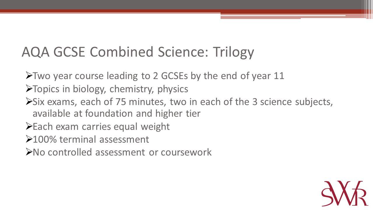 aqa maths gcse coursework