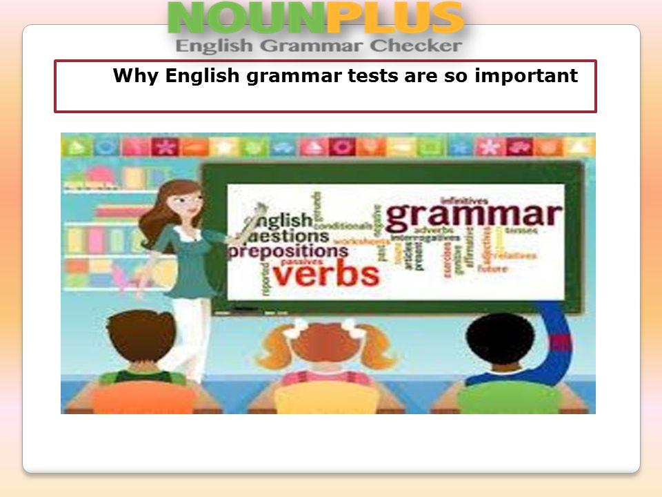 preposition checker online