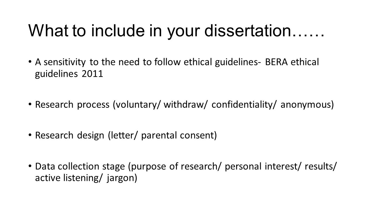 how many references should a dissertation have Guide to undergraduate dissertations in the social sciences
