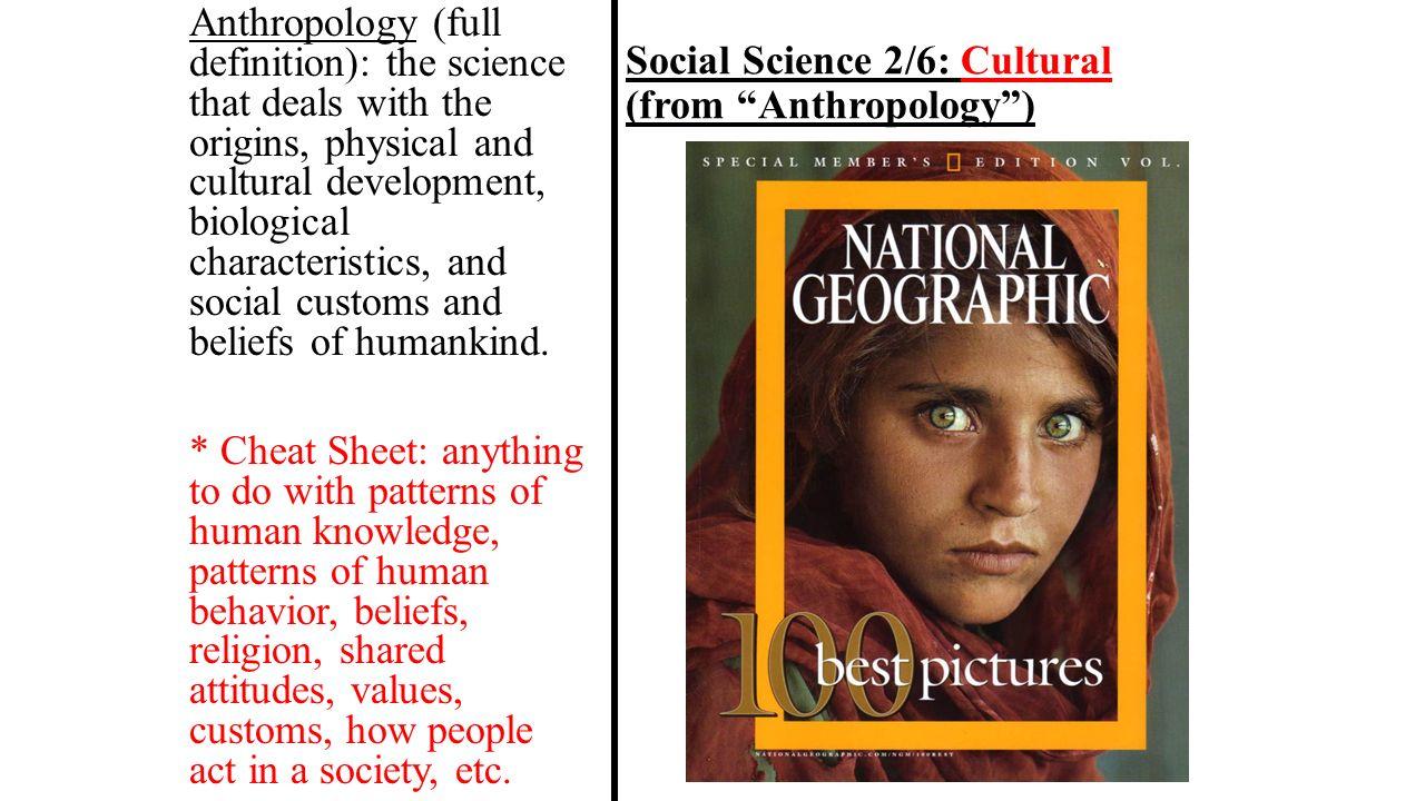 cultural beliefs of earths origin