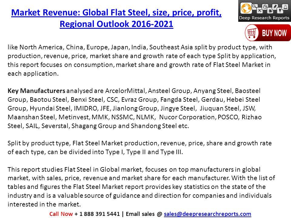 gerdau steel india