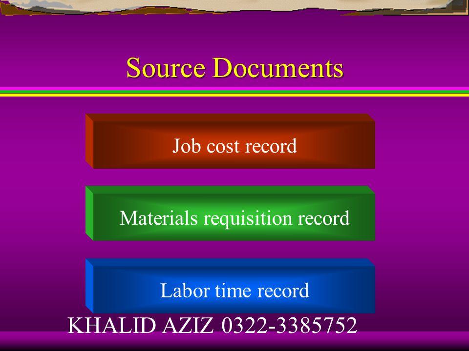 JOIN KHALID AZIZ l ECONOMICS OF ICMAP, ICAP, MA-ECONOMICS, B.COM.