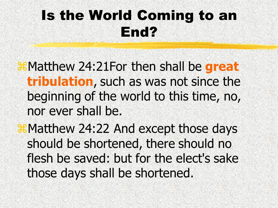 Global Governance Revelation 17:9-14 And here is the mind which hath wisdom.