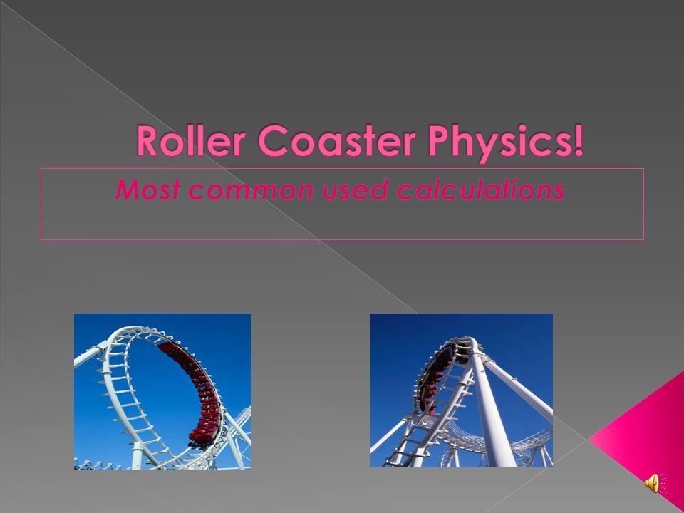 Centripetal Acceleration V²/r gives you centripetal acceleration.