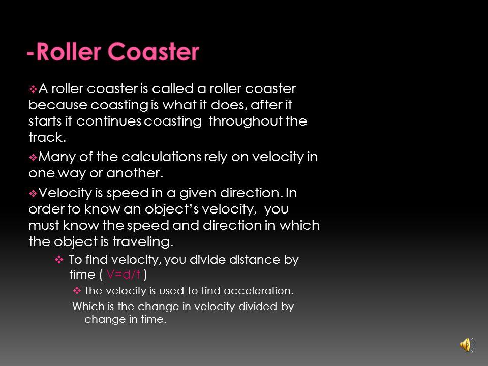 Velocity 1/2(55g)(0) 2 +(55g)(9.8m/s 2 )(.47m) = 1/2(55g)(v) 2 +(55g)(9.8m/s 2 )(.035m) …CALCULATING…