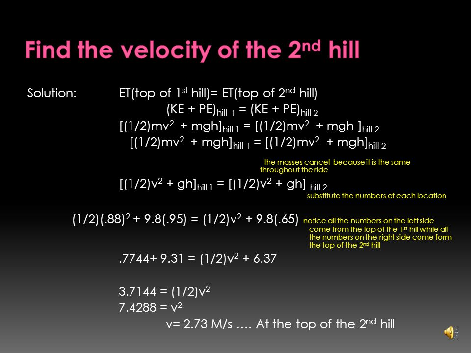 Warning: G s can Kill!!.Force of one (uno) of Earths atmospheric pressures.