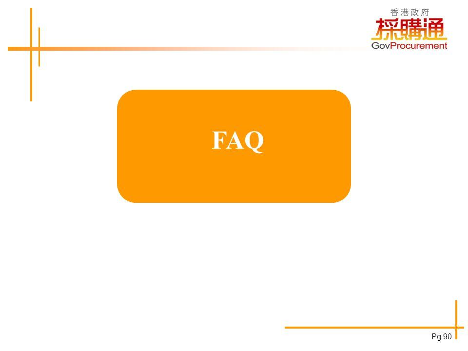 FAQ Pg.90