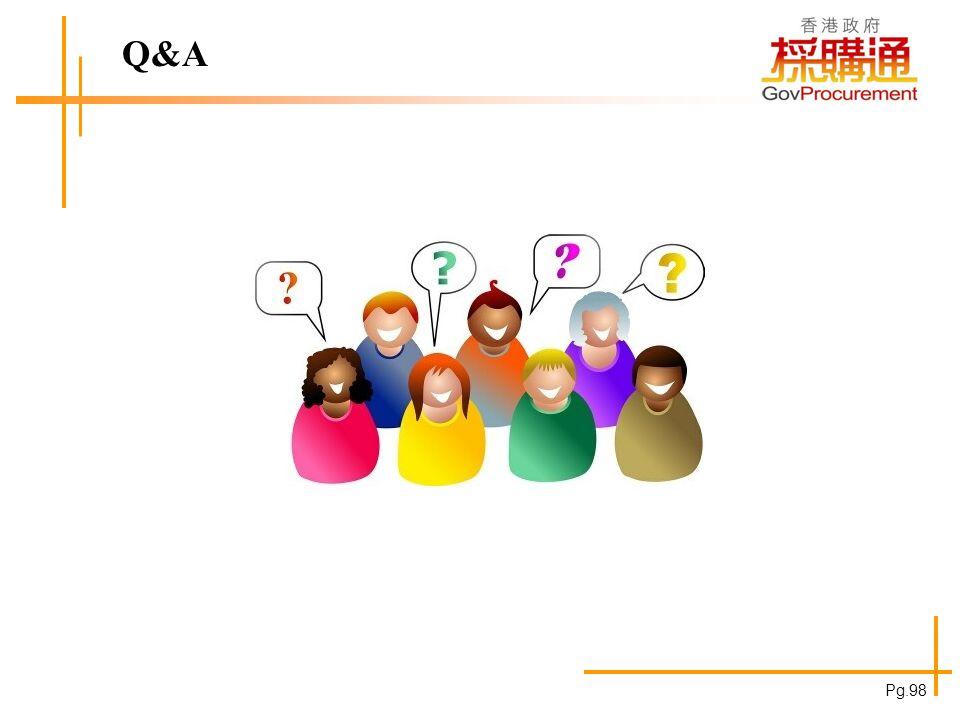 Q&A Pg.98