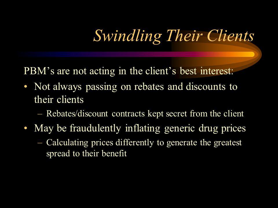 Garis, R. et al. Americas Pharmacist. Nov 2004.