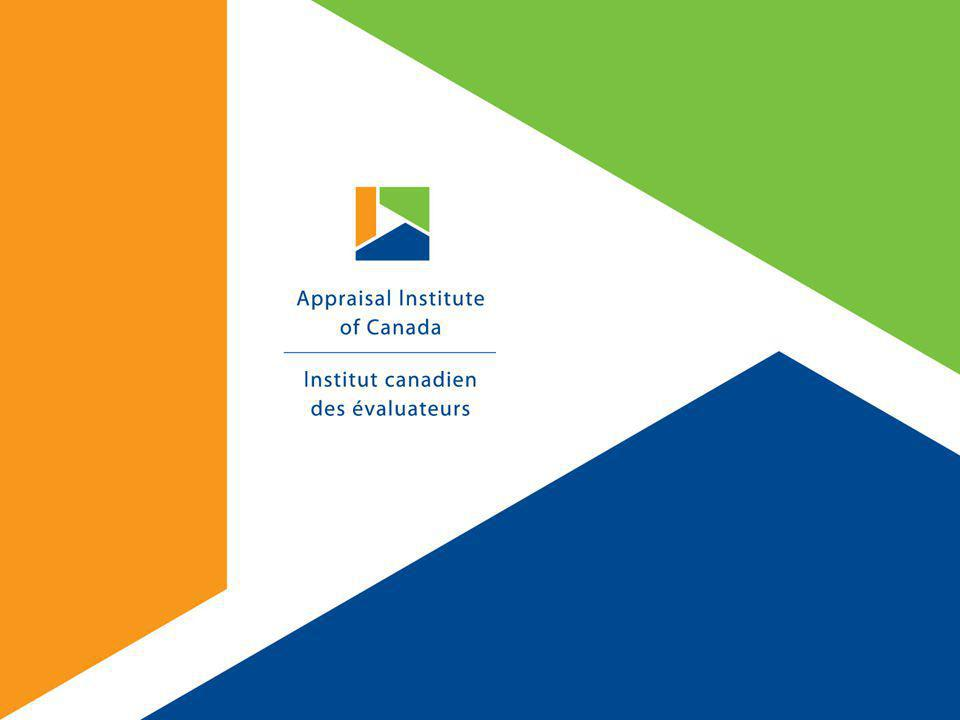 12 AIC – Conference Montreal – May 2009 Board Motion WHEREAS the AIC Board of Directors has recognized the need for valuation standards that address emerging valuation requirements (IFRS) and diversification of the scope of work available to AIC members…...