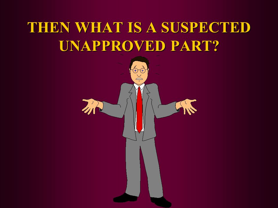 (2) FAILURE TO OPERATE AS REPRESENTED- If, by reason of the failure of the part to operate as represented, the part to which the offense is related is the proximate cause of a malfunction or failure that results in serious bodily injury (as defined in section 1365), a fine of not more than $1,000,000, imprisonment for not more than 20 years, or both.