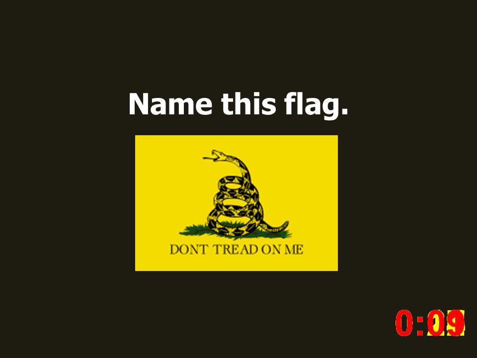 Name this flag. 0:020:030:040:050:060:070:080:100:110:180:190:200:160:150:140:130:120:170:090:01