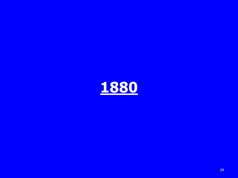 1880 24