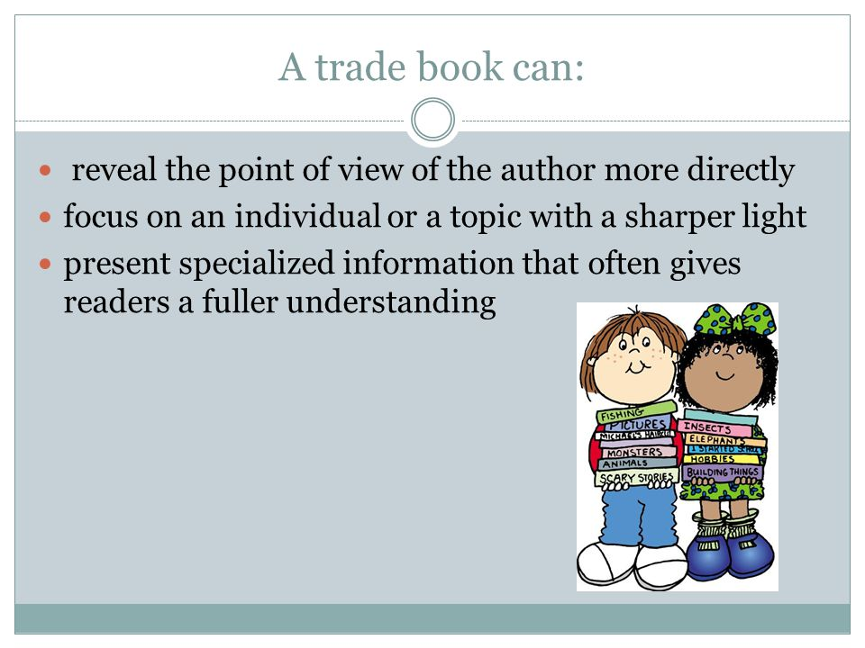 Characteristics of a Critical Reader Able to evaluate new information in light of what they already know.