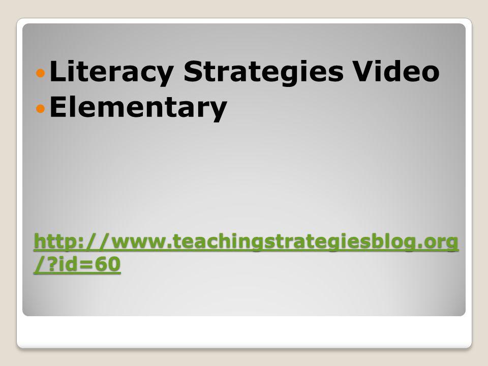 http://www.teachingstrategiesblog.org/blog.php?id=Video-for-Oct-24- Secondary-Math-Skills http://www.teachingstrategiesblog.org/blog.php?id=Video-for-Oct-24- Secondary-Math-Skills http://www.teachingstrategiesblog.org/blog.php?id=Video-for-Oct-24- Secondary-Math-Skills http://www.teachingstrategiesblog.org/blog.php?id=Video-for-Oct-24- Secondary-Math-Skills Math Skills High School